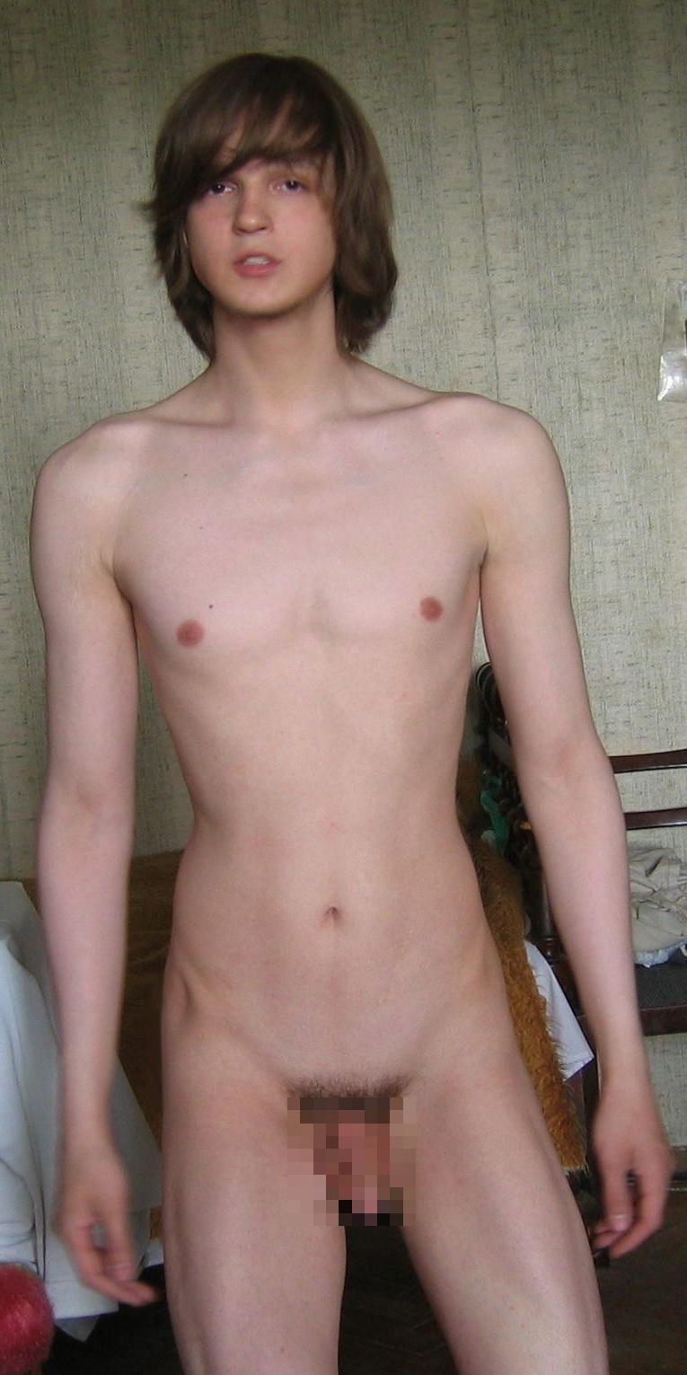 Need girl Hard nudist boy that cunt